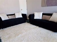 2 BED FLAT - NO DEPOSIT - NO FEES ... Includes Some Bills & Heating