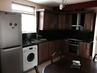 3 Bed Semi detached House with Large Garden Clayton Road BD7