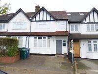 Florence Street , Hendon -Newly renovated 3 Bedroom house close to Brent Street