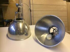 Lamps 2x