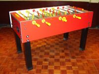Games Package for events: Giant Games. Retro. Electronic. Traditional. Table Top. Website available