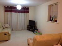 Double Room, Smethwick, Capehill, Birmingham, B66 4SN