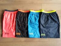 Sports shorts.For sea and daily wear.