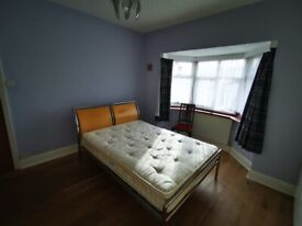 HOMELESS? NEED A ROOM? SUPPORTED ACCOMMODATION AVAILABLE NEAR CITY CENTRE