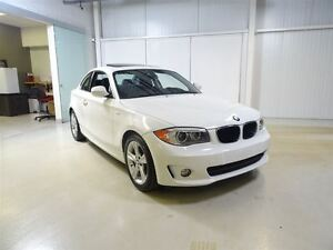 2012 BMW 128I Coupe * Impeccable * 35,Xxxkm!!!