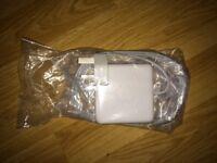 Original Apple 45w/60w/85w MagSafe 2, Loose UK plug for Macbook Retina Laptop Charger