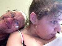 Urgently required any sort of accommodation for mature clean couple got £400 budget