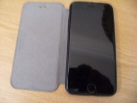 HTC ONE ( M8 ) 16GB MOBILE PHONE ( UNLOCKED )