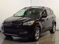 2013 Ford Escape SE / Automatique / A/c / CUIR / Mags / Gr. Élec