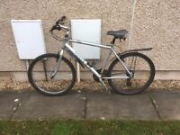 Dawes gents mountain bike