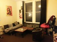 Double room Gloucester road