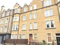 SHANDON PLACE - Lovely two bedroom property available in quiet residential street