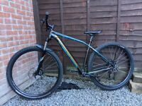 Specialized Rockhopper 29er