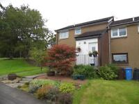 1 bedroom flat in Glamis Gardens, POLMONT, FK2
