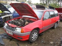 Cash for old cars wanted dead or alive