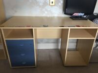 Bedroom Furniture Good For A Youngsters room