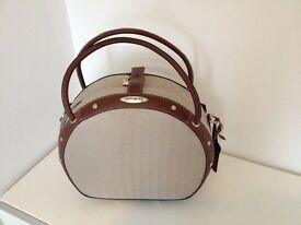 Womens Samsonite Handbag