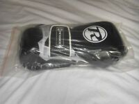 Ringside Revolution Super Pro Spar G2 Boxing Gloves