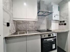 2 bedroom flat in Mile End Road, Stepney Green, London E1