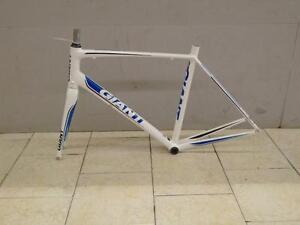 Cadre de vélo de route Giant DEFY 52cm - 0209-1
