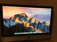 iMac 27-inch (Mid-2011)