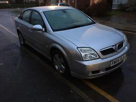 Vauxhall Vectra 2.2i *NEEDS ATTENTION*