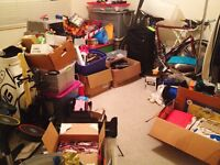 HOUSE / GARAGE junk CLEARANCE FROM 20£ !!!!!!!!Belfast, Lisburn, Bangor, Larne, Ballymena