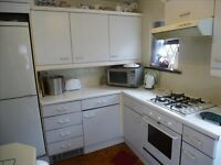 1 bedroom cottage with driveway to let next to Saint Luke's Hospital Bradford