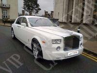 Wedding Car Hire, Prom Car Hire, Kent Wedding Hire, Wedding Chauffeur, Kent Chauffeur, Prom Car