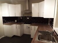 Available Now - A great 2 bed house in Aberaman is available for rent.