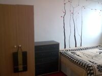 Large double room in limehouse £650 pcm all inclusive