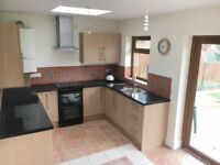 3/4 Bedroom House – BEAUTIFUL NEW CONDITION - Refurbished