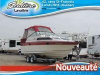 1987 Doral Boats 260