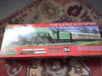 train set for sale