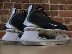 Paire de patins Nike Grandeur 8 (i009431)