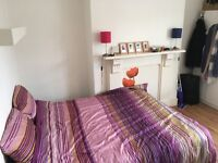 Double bedroom available in near Archway Station, all bills includeD