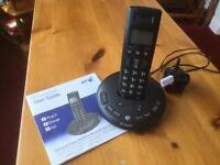 Cordless Phone / Answer Machine