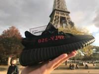 Yeezy boost v2 350 adidas