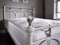 DOUBLE BED, SINGLE BED, KING size BED