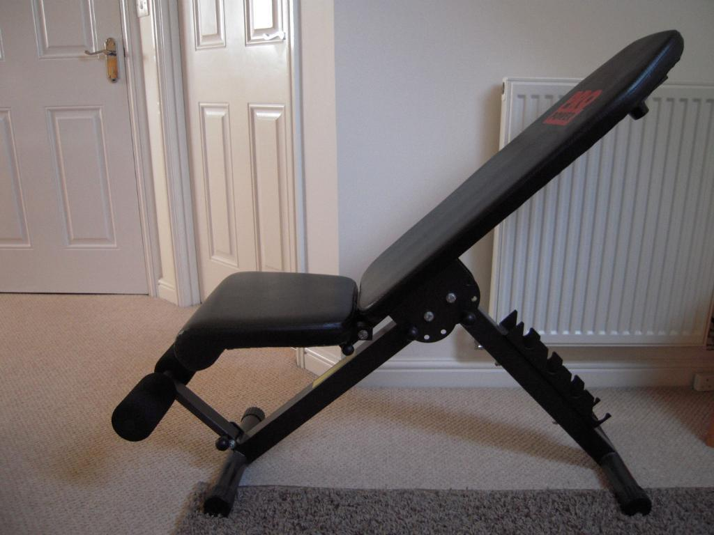 uk weight sports pro amazon dc outdoors weider co bench dp
