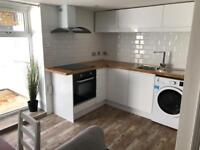 Flat to rent in lovely area viewing recommended