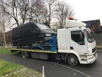 Mercedes sprinter wanted wanted ( ££££££) !!!!!!!!!