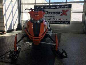 2013 ARCTIC CAT XF800