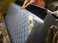 Sweet Dreams 3ft Single Divan Bed