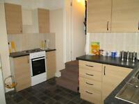 Excellent 1 Bedroom Flat with garden in Burford Road, Catford SE6