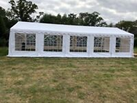 *** Marquee Hire Marquee Rental Tent Hire/Rental ***