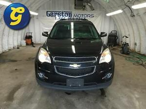 2010 Chevrolet Equinox LT*REMOTE START*BACKUP CAMERA*PHONE*PAY $ Kitchener / Waterloo Kitchener Area image 5