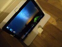 Linx 10 Lite windows tablet