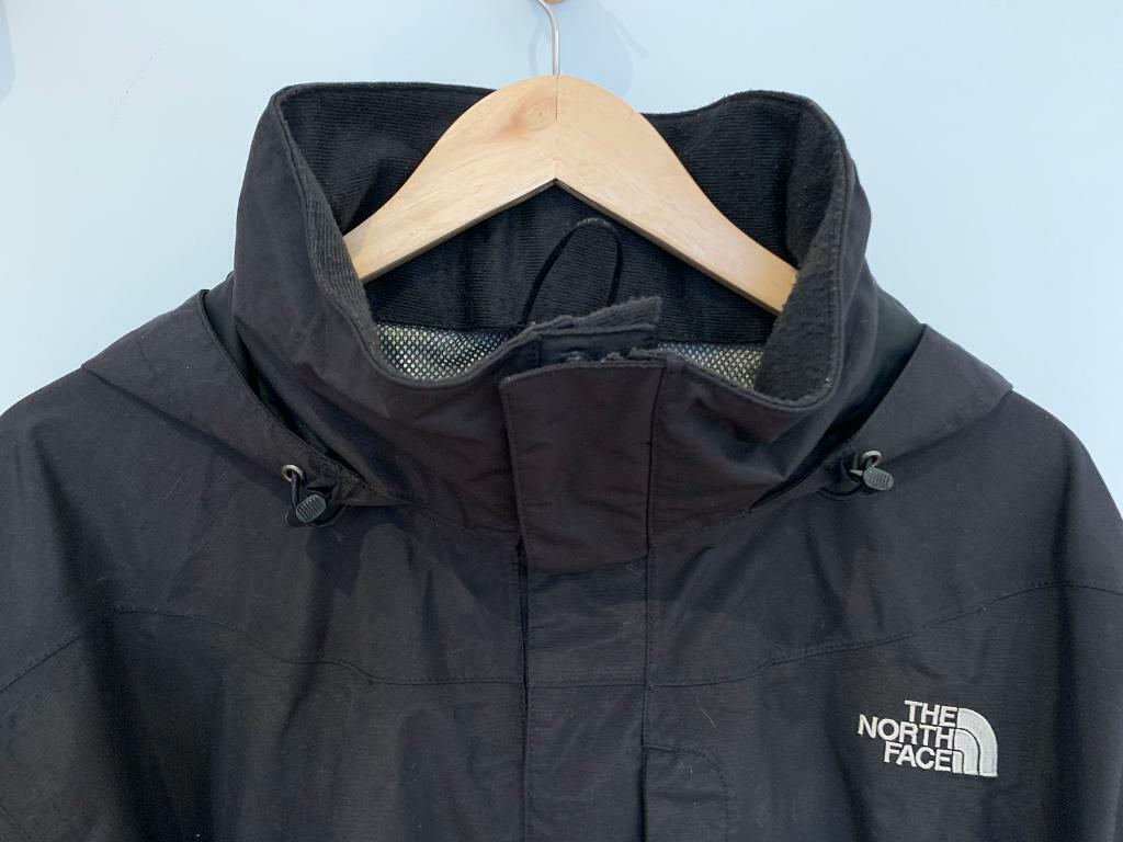 ac6e19205 Men's The North Face Lightweight Hyvent Jacket - Large | in Wollaton,  Nottinghamshire | Gumtree
