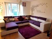 Large 3bed Glenrothes for 3/4 bed glenrothes